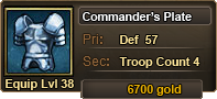 %21S-38-57%20commanders%20plate%20armour.png