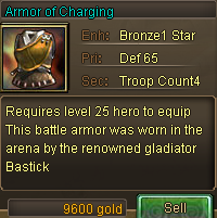 ArmorofCharging.png