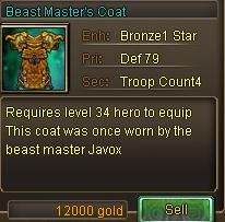 BeastMastersCoat.png
