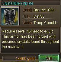 CrystalBreastplate.png