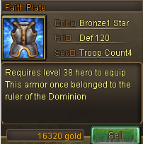 FaithPlate.png