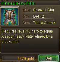 RefinedHeavyPlate.png