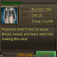 RefinedVest.png
