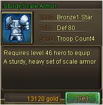 SturdyScaleArmor.png