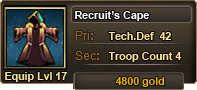 %21S-17-42-4800%20recruit%27s%20cape.png