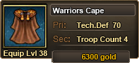 %21S-38-70-6300%20warriors%20cape.png