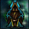 CapeofAbyssIcon.png
