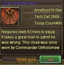CloakofRedemptionMaxed.jpg