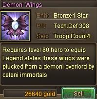 DemoniWings.png