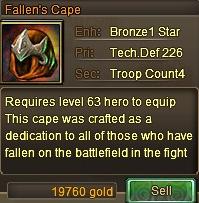 FallensCape.png