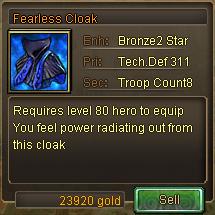 FearlessCloak.png