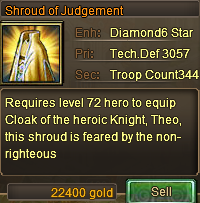 ShroudofJudgement.png