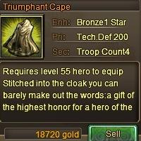 TriumphantCape.png