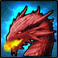 FireDrakeIcon.png