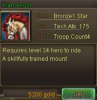 Flamehoof.png