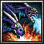 MafferDragonheadIcon.png