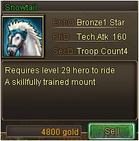 Snowtail.png