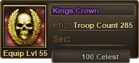 %21E-55-285-100celest%20kings%20crown.png