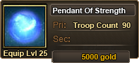 %21S-25-90-5000%20pendant%20of%20strength.png