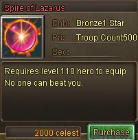 SpireofLazarus.png
