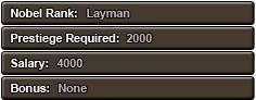layman%20header.png