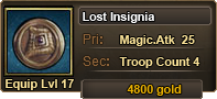 %21S-17-25-4800%20lost%20insignia.png