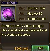 DarkCrystal.png