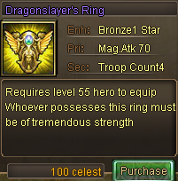 DragonslayersRing.png