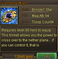 ElementalMight.png