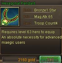 HexagonalPendant.png