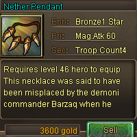 NetherPendant.png