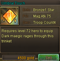 UmbralTouch.png