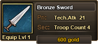 %21S-01-21%20bronze%20sword.png