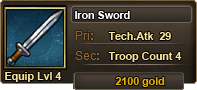 %21S-04-29%20iron%20sword.png