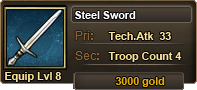 %21S-08-33%20steel%20sword.png