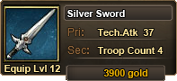 %21S-12-37%20silver%20sword.png