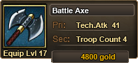 %21S-17-41%20battle%20axe.png
