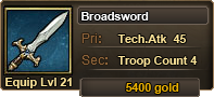 %21S-21-45%20broadsword.png