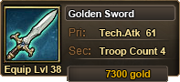 %21S-38-61%20golden%20sword.png