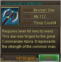 CommandersBattleAxe.png