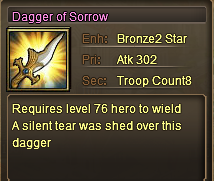 DaggerofSorrow.png