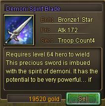 DemoniSpiritBlade.png
