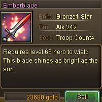 Emberblade1.png