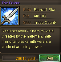 FalconSword.png