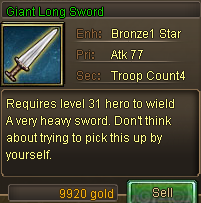 GiantLongSword.png