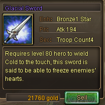 GlacialSword.png