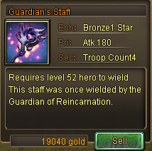 GuardiansStaff.png
