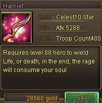 HamletMaxed.png