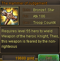 HammerofJudgement.png