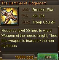 HammerofJudgement.png